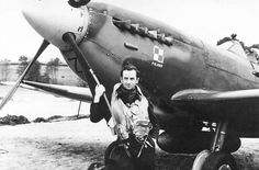 Mission4Today › ForumsPro › R & R Forums › Photo Galleries › WWII Aircraft Photo's › France and minor Allies