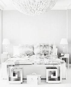 #Sleep #Bedrooms How to Buy a Mattress | Luxury Mattresses in UAE - www.bedshop.ae
