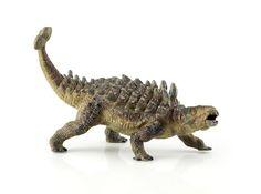 ankylosaurus $14.95