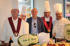Villa Santa Maria regala sapore a Casa Abruzzo