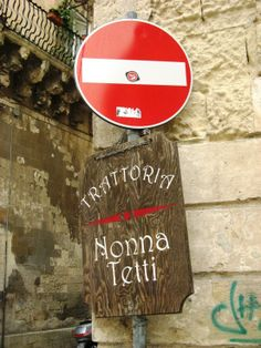 Lecce, Italy www.facebook.com/loveswish