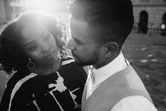 Editorial pre-wedding engagement session in Zürich, Switzerland by Melissa Spilman Photography Elopement Inspiration, Documentary Photography, Home Wedding, Engagement Shoots, Documentaries, Editorial, Couple Photos, Instagram, Wedding At Home
