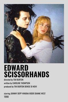 Iconic Movie Posters, Minimal Movie Posters, Minimal Poster, Iconic Movies, Et Movie Poster, Film Polaroid, Polaroids, Film Movie, Film Poster Design