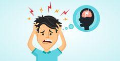 Stressi voi johtaa migreenin kroonistumiseen. Yli 100 000 suomalaista kamppailee kroonistuneen migreenin kanssa. Pocahontas, Snow White, Disney Characters, Fictional Characters, Disney Princess, Snow White Pictures, Sleeping Beauty, Fantasy Characters, Disney Princes