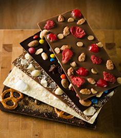 Custom Chocolate #chocolate AS SEEN ON SHARK TANK on #zazzle OMG! #sharktank #chocomize #AsSeenOnTV
