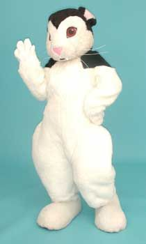 Bunnicula Custom Mascot and Promotional Character Costume for use only at schools, libraries, and bookstores. Fancy Costumes, Carnival Costumes, Halloween Costumes For Kids, Book Characters, Cartoon Characters, Anime Cosplay Costumes, Character Costumes, Children's Literature, Mascot Costumes