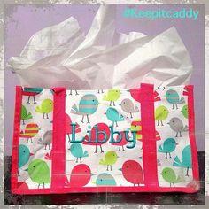 Aqua on sweet tweets www.mythirtyone.com/288414
