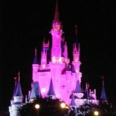 Find out all about the secrets hidden in the rides at Disney World and what makes the Disney Parks special and different to other theme parks.  Disney parks have fabulous theming; Disney imagineers have incredible attention to detail and try so hard...