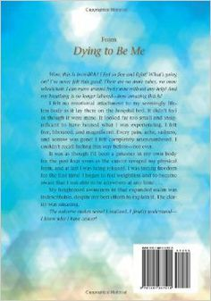 Self therapy a step by step guide to creating wholeness and rated buy dying to be me my journey from cancer to near death to true healing by anita moorjani isbn 9781401937539 1 day delivery for prime fandeluxe Epub