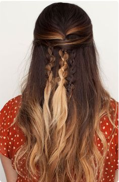 gorgeous.  from http://thebeautydepartment.com/2012/03/band-together-2/