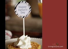 108 Best Celebrate Da Papas images in 2012 | Gifts For Dad ...