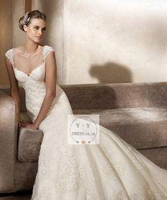 Page 3 - Cheap Wedding Dresses UK, Wedding Dresses Online Sale - yydress.co.uk