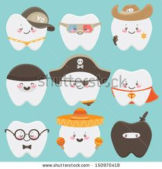 Dental Fotos en stock, Dental Fotografía en stock, Dental Imágenes de stock : Shutterstock.com