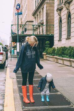In letzter Zeit – Barefoot Blonde von Amber Fillerup Clark – Schwanger Cute Kids, Cute Babies, Baby Kids, Baby Boy, Barefoot Blonde, Future Mom, Future Goals, Foto Baby, Mommy And Me