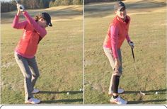 Improve Your Golf Game Golf Tips Driving, Warm Up Routine, Golf Academy, Health And Beauty, Improve Yourself, Sporty, Exercise, Running, Games