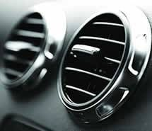 Automotive Climate Control – Car Air Conditioning Repairs, Regassing, Maintenance in Bedfordshire, Hertfordshire, UK #car #air #conditioning #repairs, #maintenance, #services, #regassing, #bedfordshire, #northamptonshire, #hertfordshire, #vehicle, #car, #bus, #air #conditioning, #maintenance, #services, #uk, #automotive, #mobile #ac #servicing, #acc…