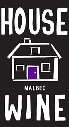 NV House Wine Malbec Box 30L ** Be sure to check out this awesome product.