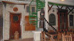 Campanopolis - Aldea medieval (González Catán) - consejos útiles antes de salir - TripAdvisor