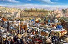 израиль в искусстве - Bing Изображения