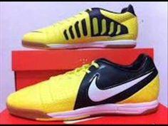 viarshop toko sepatu online #shoes #sports_shoes