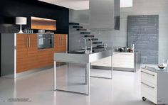 inspiration metal kitchen cabinets #31224