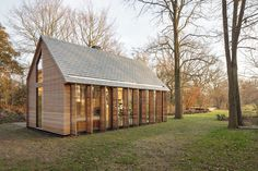 Articles about light filled cabin netherlands completely made hand. The promise of cabin living is that with a little land and some ingenuity we can have simpler times and more nature.