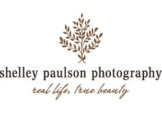 Shelley Paulson Photography    Inspirational work (Does equine photography along with weddings, portraits, musicians, and lifestyle photography)