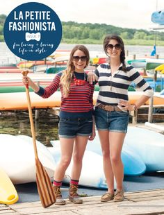 La Petite Fashionista Magazine Issue #7 is here! The summer issue is full of affordable & inspiring travel, fashion, food, entertaining, & DIY. http://www.lapetitefashionista.blogspot.com/2014/07/la-petite-fashionista-mag-summer-issue.html