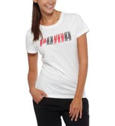 Image result for shirt for women puma