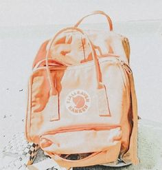 Orange Aesthetic, Summer Aesthetic, Aesthetic Photo, Aesthetic Pictures, Aesthetic Collage, Aesthetic Makeup, Aesthetic Vintage, Feeds Instagram, Accesorios Casual