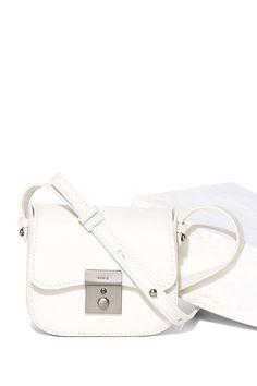 Miss Lulu Leather Look V-Shape Shoulder Handbag (Purple) ...  e5befee15dc34