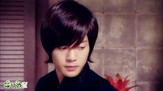 Kim Hyun Joong: ♥ (@Sonnige04) Baek Seung Jo, Ji Hoo, Playful Kiss, Sunnies, Sunglasses, Shades