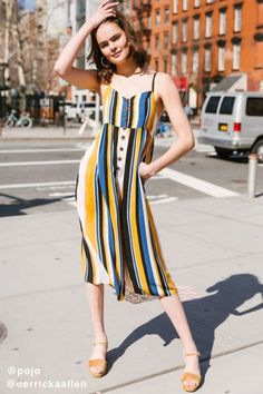 b180dccb47ab Shop UO Tootsie Button-Down Cropped Jumpsuit at Urban Outfitters today. We  carry all