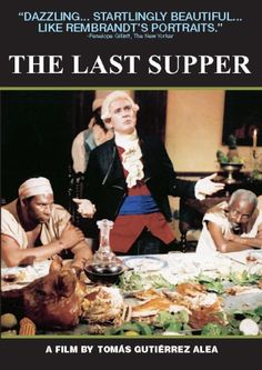 Last Supper, The New Yorker http://www.amazon.com/dp/B0012IT7BC/ref=cm_sw_r_pi_dp_BoY8vb02ZPDPF
