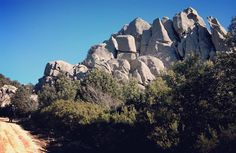 Sardinia landscape: #passo di li Conchi #monte #limbara ( Limbara mountain) #montagna #mountain #treking #trekking #hiking #outdoorliving #outdoor #outdoors #nature #natura #neve #snow #sardegna #sardinien #cerdeña #sardaigne #sardegnageographic #explore #sardiniaexperience #exploring #sardegnacountry #landscape #sardiniamylove #sardinialandscape #sardinia_super_pics #esplora - via http://ift.tt/1zN1qff e #traveloffers #holiday | offerte di turismo in Sardegna: http://ift.tt/23nmf3B -