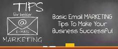 iTech SEO Freelancer: 11 tips that makes email marketing so effective http://itechseofreelancer365.blogspot.com/2015/08/11-tipsthat-makes-email-marketing-so.html