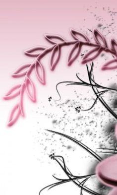 mobile pink grey backgrounds - Google zoeken