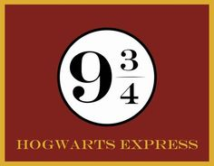 Purchase printables and a file will be emailed to you with a link that allows… Hery Potter, Cumpleaños Harry Potter, Harry Potter Poster, Harry Potter Halloween, Harry Potter Wedding, Harry Potter Christmas, Harry Potter Birthday, Narnia, Harry Potter Fiesta