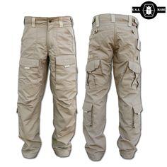 Kitanica All Season Pants.
