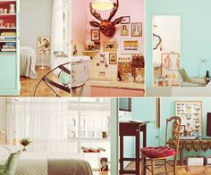 http://casa.abril.com.br/materias/apartamentos/quitinete-36-m-edificio-copan-cheia-emocoes-617364.shtml#8