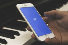 Church social media planning by objectives