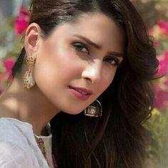 Ayeza Khan (Aiza) (@Ayezakhan_ak) | Twitter