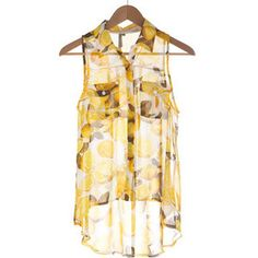 indie women clothes - Google Search