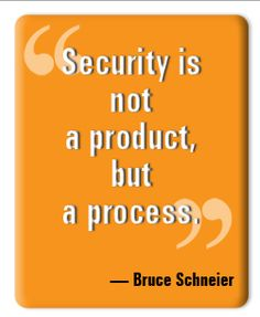 Quotes About Security Enchanting Total Security Solutions Tssbulletproof On Pinterest
