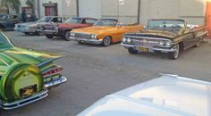 Pegasus BBQ Lowrider, Pegasus, Cars Motorcycles, Muscle Cars, Automobile, Bbq, Trucks, Vehicles, Food
