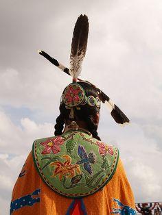 ɛïɜ Houston Texas Traders Village 20th Annual Championship Pow Wow tribal dance contests November 14 2009 Native American Indian teepee culture heritage arts ceremonies full regalia singing dancing ɛïɜ