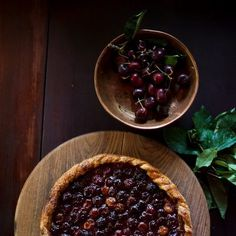 looking for rainbows in the moonlight Grape Pie, Mincemeat Pie, Kinds Of Pie, A Wrinkle In Time, Mince Meat, Rainbows, Moonlight, Great Recipes