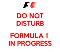Formula E, Grand Prix, Calm, F1, Magnets, Sport, Deporte, Sports