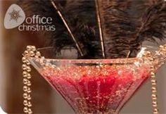 Burlesque party menu - Bing Images