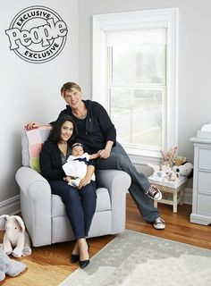 Goo Goo Dolls' John Rzeznik Feels 'Home for the First Time' as a Father: 'I Never Thought I'd Be a Dad, Until I Got Sober'